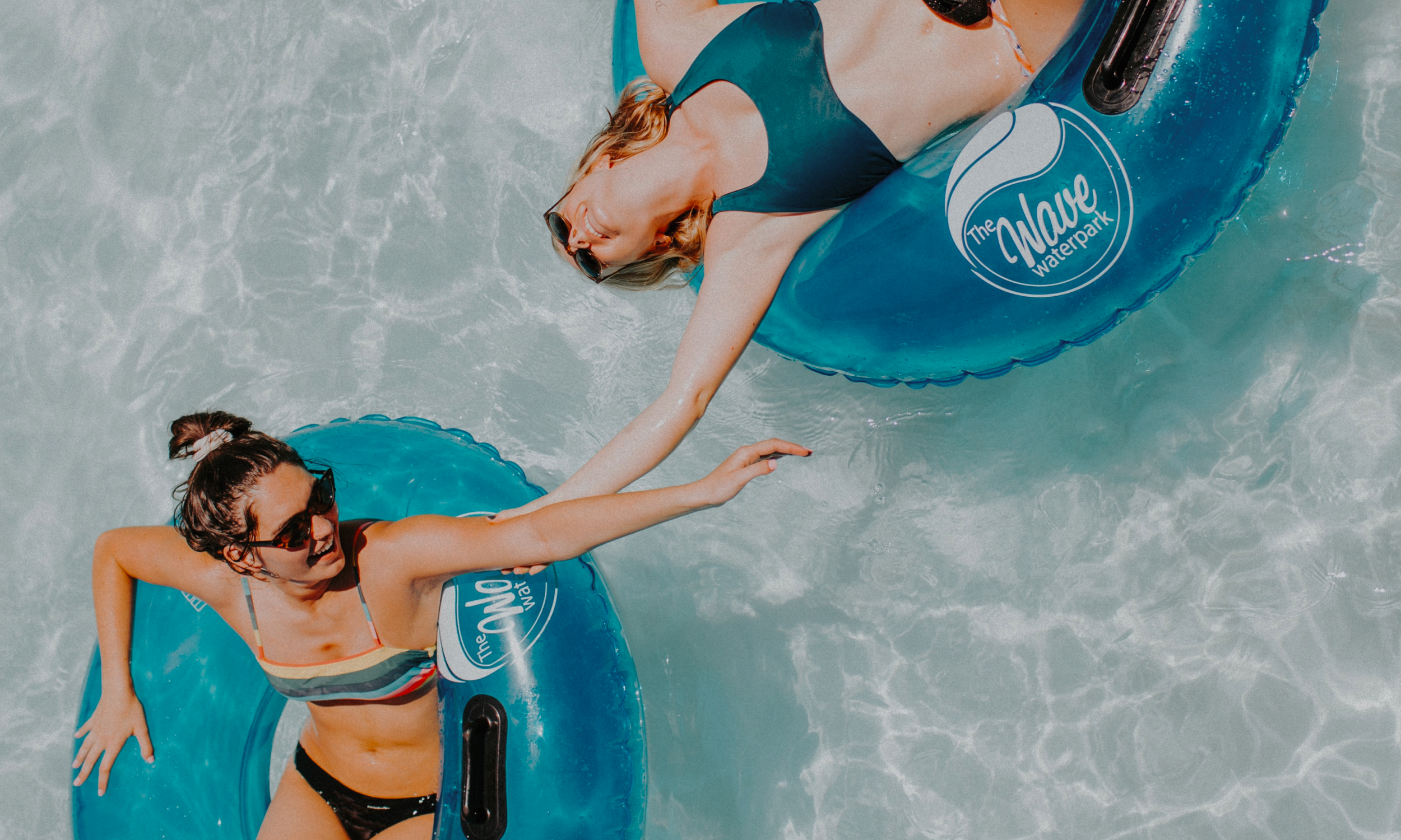 Don't Make Counter-Productive Marketing Decisions in Summer! 10 Tips for Summertime Success